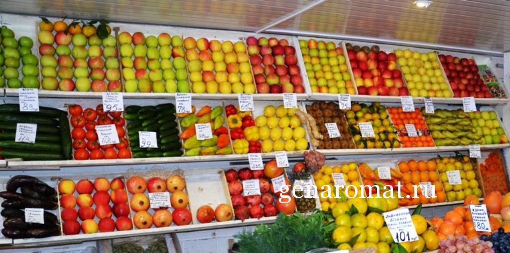 Холестерина крови ненасыщенными жирными кислотами народная медицина предлагает употреблять оливково