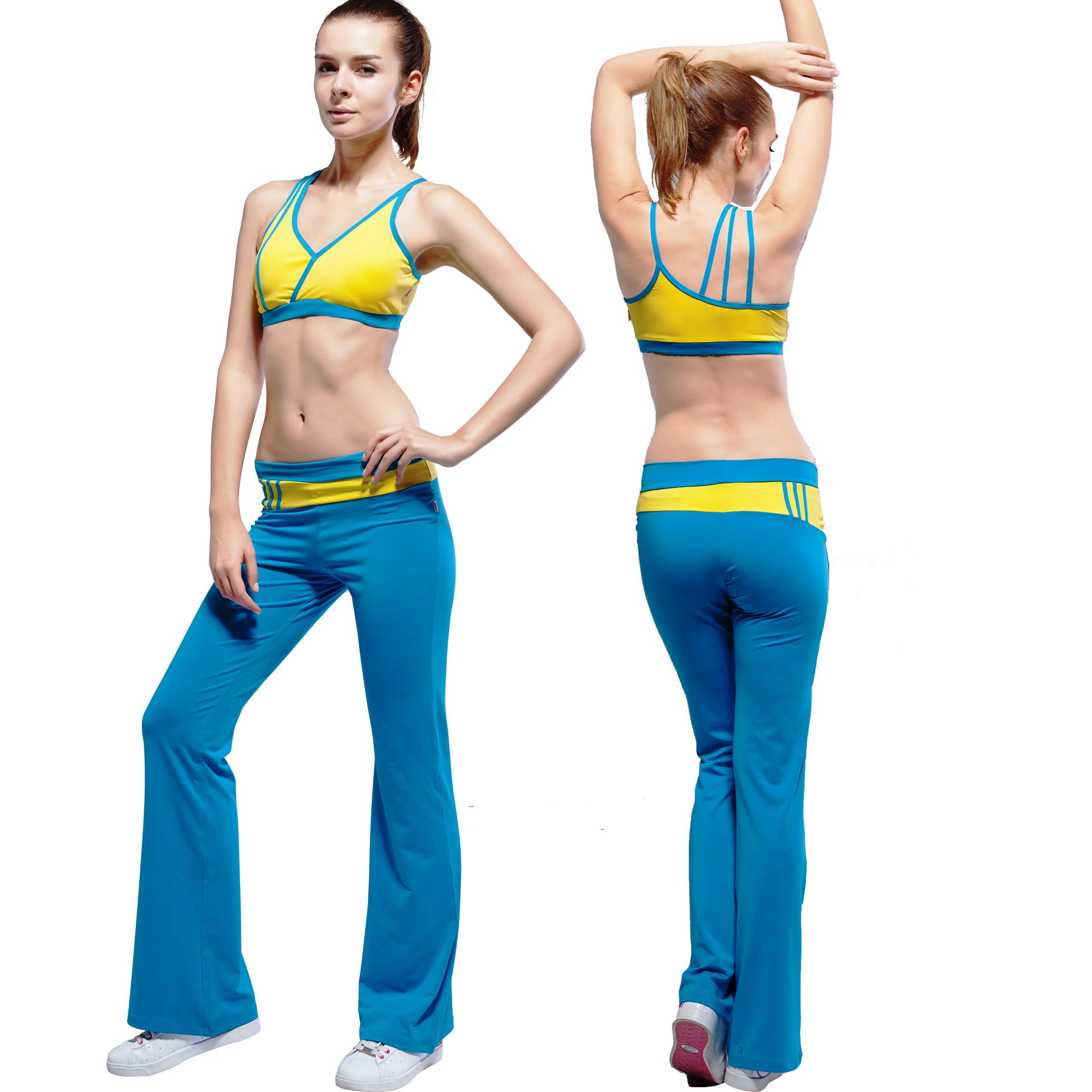 Одежда Для Спорта Женская Доставка