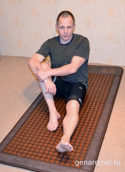 Магнитотерапия-эффективный и популярный метод физиотерапии. Слабые магнитные поля позитивно влияют на человеческий организм