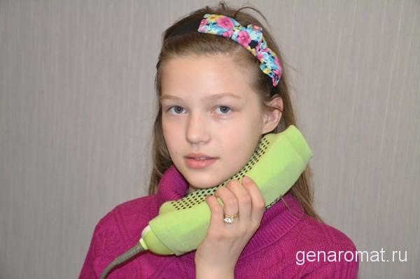 Если прикладывать к ушной раковине, то профилактика отита. снижения слуха. За мочку уха-плохой слух.шум в ушах( не связан с сахарным диабетом)