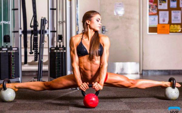 Вы можете похудеть занимаясь фитнесом, соблюдая некоторые правила.