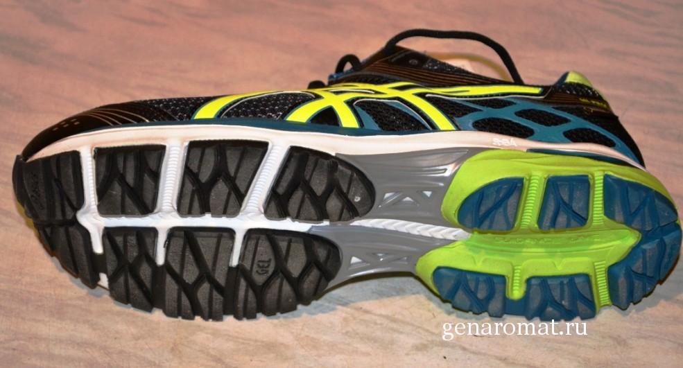 67e201d5 Лучшие кроссовки для бега можно выбрать, следуя простым рекомендациям