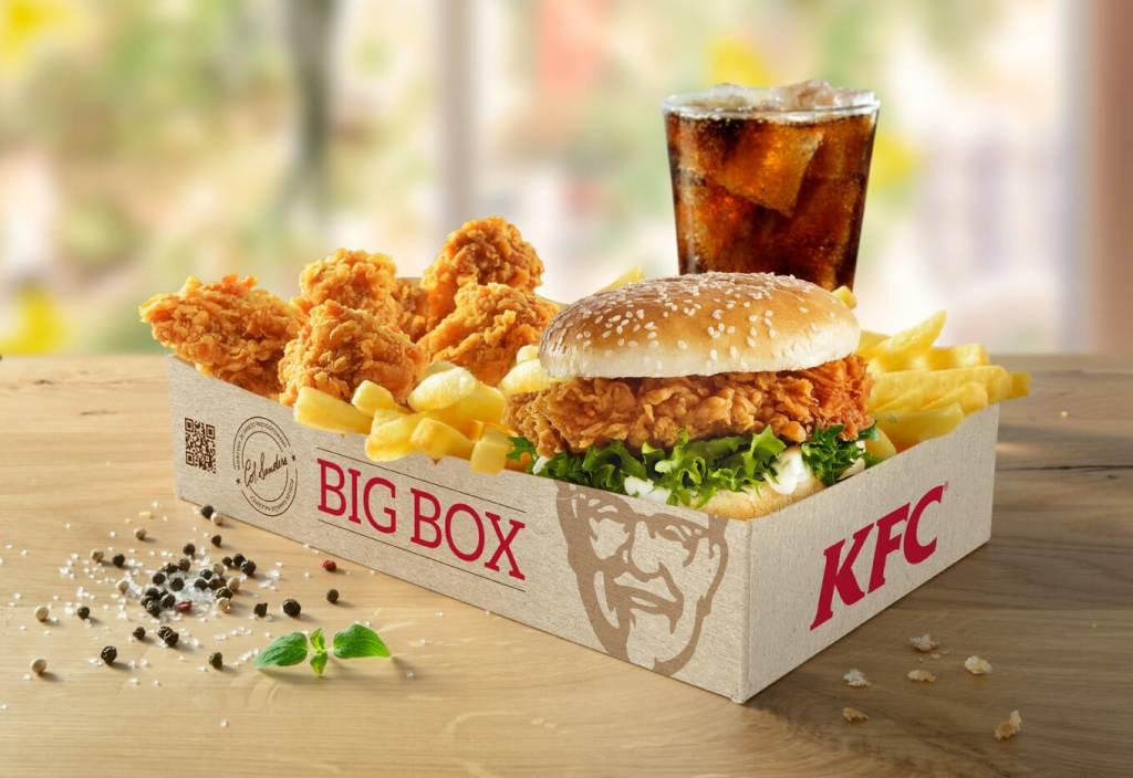 KFC-Big-Box