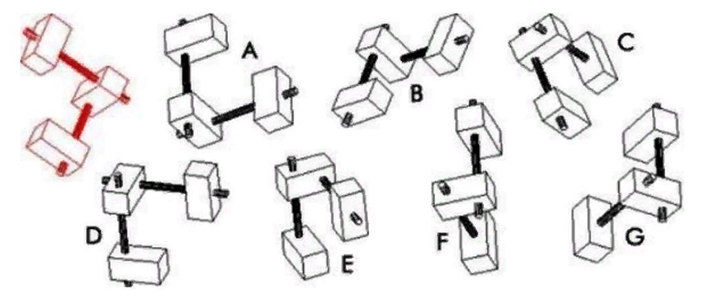 Задача на логику-1