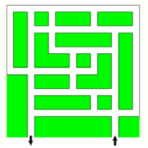 Задача на логику-5