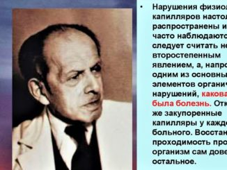 Залманов А.С.